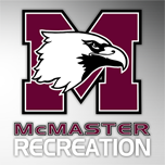 McMaster Recreation